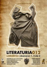 literaturia
